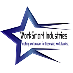 worksmart-logo